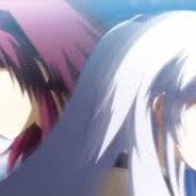 Angel Beats! 全13話
