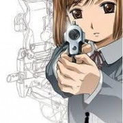 GUNSLINGER GIRL 全12話