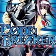 C0DE:BREAKER 全13話